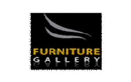 furniture-gallery-new